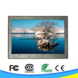 De Monitor van 11.6 Duim LCD/LED met Input HDMI/VGA/BNC