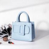P-821. Borsa delle signore di sacchetti di modo delle borse del progettista delle borse del cuoio del sacchetto delle signore di sacchetto della spalla delle borse