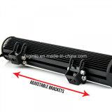 barre d'éclairage LED de CREE de 50inch 288W pour les camions (GT3400-288W)