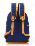 Il sacchetto dello zaino di modo dei 2016 commerci all'ingrosso, corsa del banco di svago mette in mostra il sacchetto esterno dello zaino