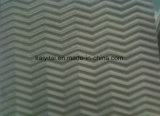 Professional 8mm EVA Foam Sheets with Good service
