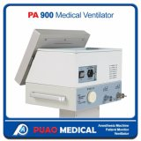 Het Standaard Model Medische Ventilator van de PA 900b