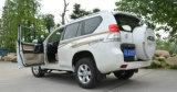 Padel automático e elétrico de 4X4 off-Road para Toyota-Prado
