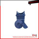 Scomparto di immondizia volume grande/di alta qualità/muffa di plastica della pattumiera