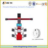 Alineador de la rueda de China
