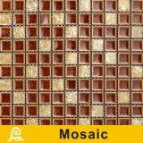 حارّ عمليّة بيع جليد صدم فنية خزفيّة فسيفساء لأنّ جدار زخرفة خزفيّة فنّ [سري] (فنّ خزفيّة [ب01/ب02/ب03/ب04])