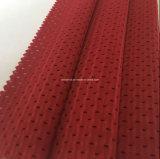 Tela neta del Spandex de nylon caliente de la venta para la sección (HD1213288)