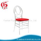 Cadeira de bambu do casamento de Chiavari do projeto novo para vendas