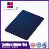 Le revêtement en aluminium couvre (ALK-2032)