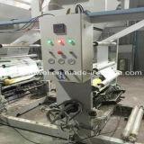 Machine d'impression de gravure de Shaftless de couleur de la vitesse moyenne 8 90m/Min