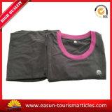 安い寝間着の製造者の工場卸売の女性のパジャマ