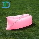 2017 populäres schnelles aufblasbares Laybag Luft-Sofa