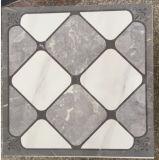 De verglaasde Vloer van Inkjet betegelt 600X600mm