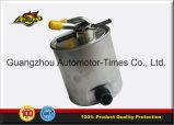 para el combustible Fliter 16400-Ec00A de Navara D40t Yd25