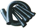 Compressores de ar industriais Peças de reposição Cotovelo de borracha flexível
