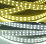 Bandes décoratives à LED Longview SMD