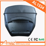 Guangzhou-Fabrik-Multimedia-Lautsprecher