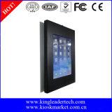 El recinto más barato de Wallmount para el iPad&Tablet