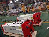 Гидровлический молоток выключателя для землечерпалки 18-26ton