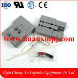 Qualität Rema 160A Sre160 imprägniern schnellen Verbinder