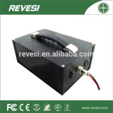 China de 80V30ah LiFePO4 batería de iones de litio para Electric Tenedor elevadora eléctrica o yate