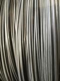 Fio de aço Swch35k com o fosfato revestido