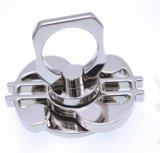Кольцо стойки держателя стола держателя мобильного телефона обтекателя втулки непоседы