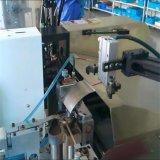 El soldar que elimina del alambre automático del esmalte torciendo la máquina