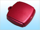 OEMの製造業者の高圧マグネシウムはダイカストを中国製