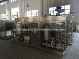 Uht Tube Sterilizer for Uht Milk