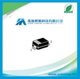 Montaje superficial Diodo Zener de componentes electrónicos para la Asamblea PCB