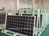 panneau solaire mono de 250W 12V picovolte