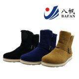 2017 neue Form-Frauen-beiläufige Schuhe für Frauen oder Ladybf1701133