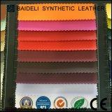 多彩なLdayの方法袋の革材料