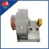 Ventilador centrífugo de ventilación industrial de Pengxiang