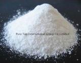 Metionina para la venta, DL-Metionina, DL-Metionina el 99% del grado de la alimentación en venta