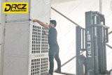 [درز] هواء مكيف صناعيّ وتجاريّة [أيركند] مصنع