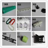 Высокого качества прессформы впрыски полости точности изготовления части домочадца одиночного пластичного Bumper изготовленный на заказ пластичные электронные