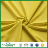 의복 가구 물자를 위한 제조소 가격 니트 직물, 폴리에스테 또는 나일론 불쾌 직물