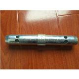 Pin соединения ремонтины Shoring для конструкции