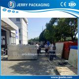 Macchina per l'imballaggio delle merci dell'acqua della Cina/sacchetto del liquido/tè/miele & dell'imballaggio del sacchetto