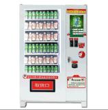 Торговый автомат заедк высокого качества