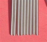 Service sans joint de tube de l'acier inoxydable 316