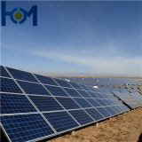 3.2mm Solar Panel Use反Reflection Tempered Low Iron Solar Glass