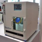De tand CAD/Cam Machine van het Malen (jd-T4)