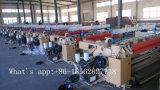 Hot Sale Gauze Air Jet Loom Weaving Machine