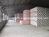 Drywall 1200X2400X9/9.5mm