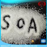 Preço do amónio do sulfato da fábrica do fertilizante do nitrogênio