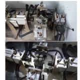 Equipo de prueba de las válvulas de Wabco