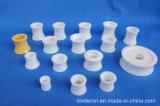 極度の品質はでき高い技術的な陶磁器のロールスロイスを継ぎ合わせる